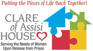 Clare of Assisi House