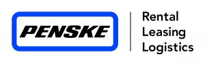 Penske is a proud sponsor of Clare of Assisi House. They sponsor our Holiday Brunch every year.