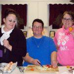 transitional housing for women in pennsylvania